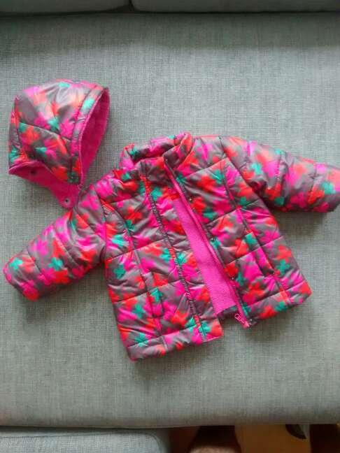 Imagen producto Ropa bebé 6 meses. 2