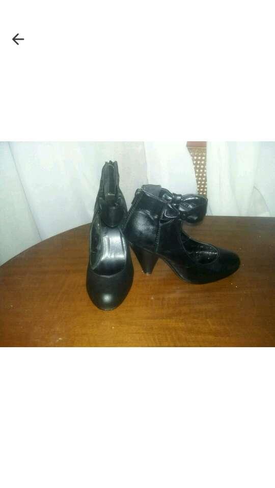 Imagen producto Zapato 1