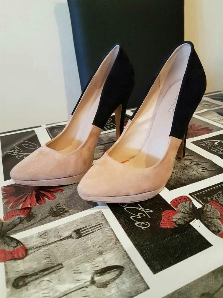 Imagen producto Zapatos 3