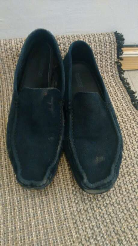 Imagen producto Todo a 9 euros. Ropa y calzado 3