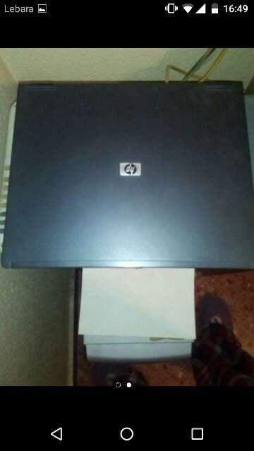 Imagen producto Ordenador portatil 2