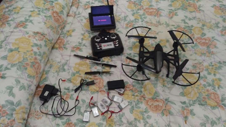 Imagen producto Dron 3