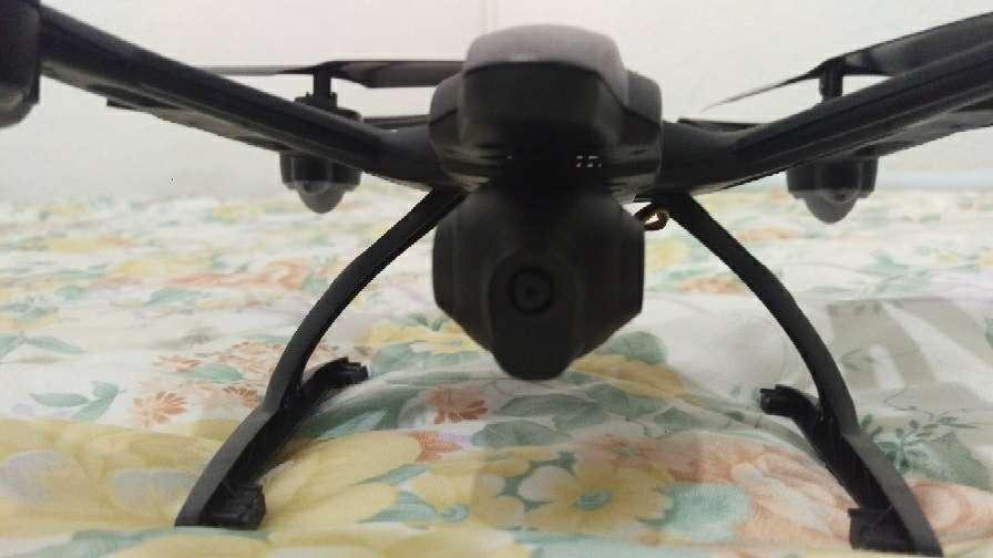 Imagen producto Dron 4