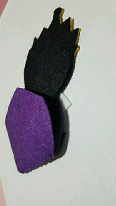 Imagen producto Marcapáginas blancanieves y los 7 enanitos 4