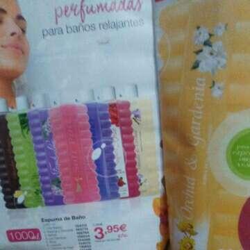 Imagen producto Avon cosméticos  1