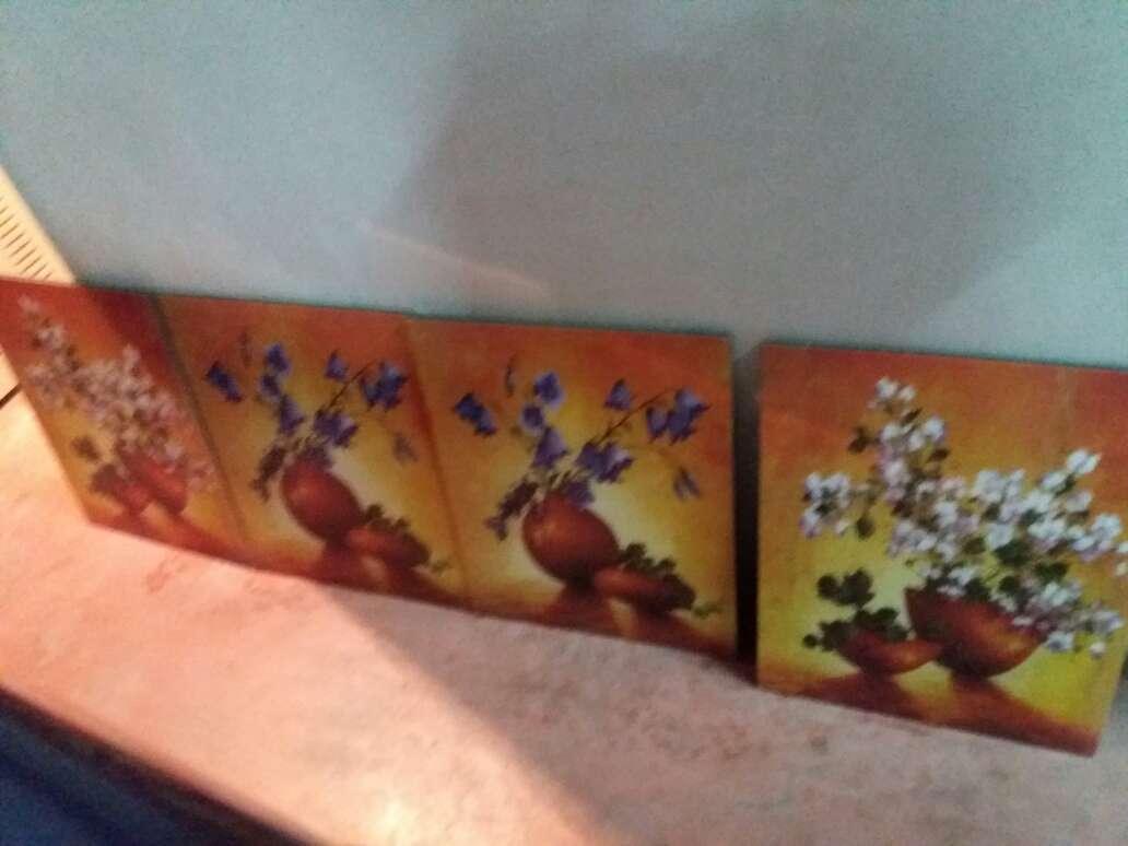 Imagen producto Cuadros de pared  3