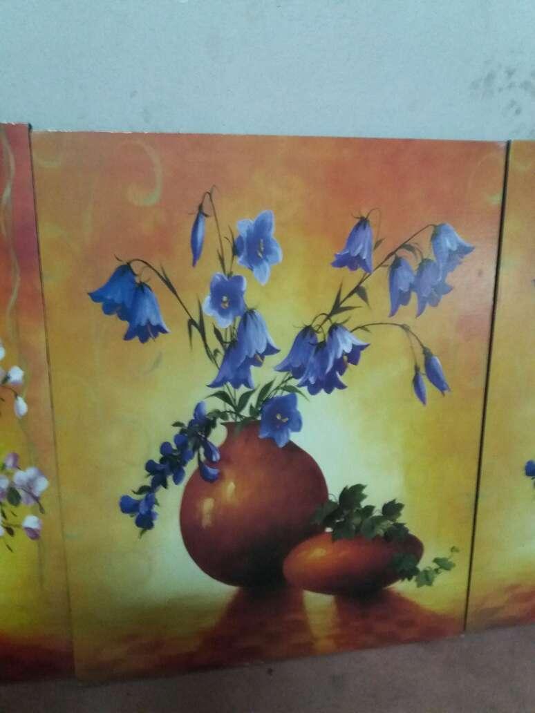 Imagen producto Cuadros de pared  2