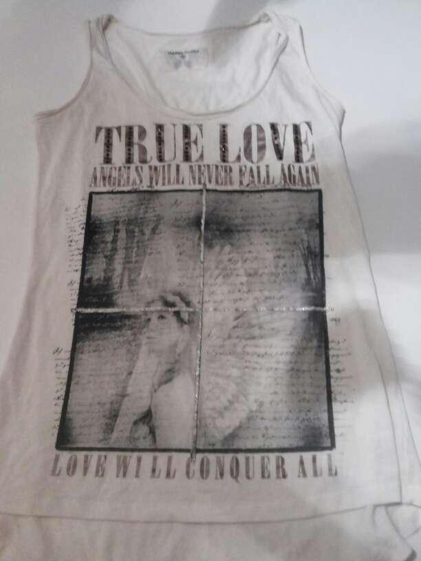 Imagen camiseta berskha