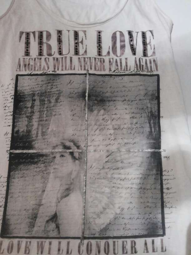 Imagen producto Camiseta berskha 2