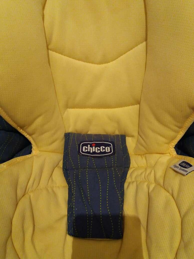 Imagen producto Amaquita para bebé marca chico  3