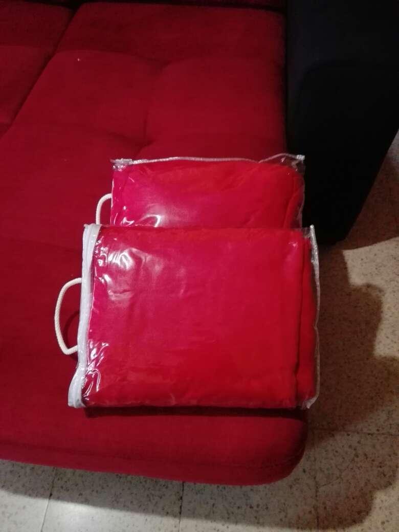 Imagen producto Fundas sofa 1