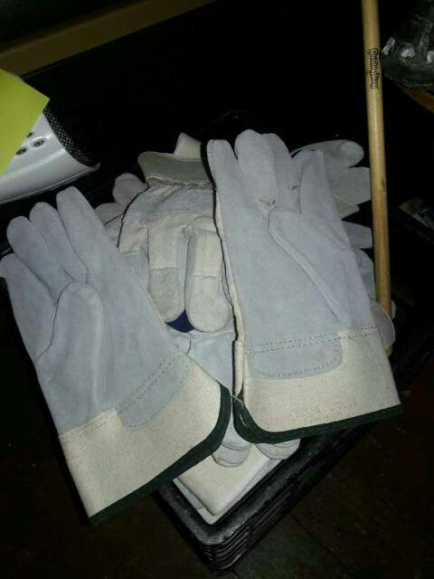 Imagen producto Guantes 1