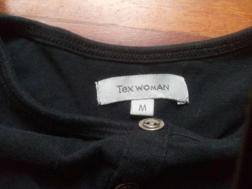 Imagen producto Vestido/Camiseta 3