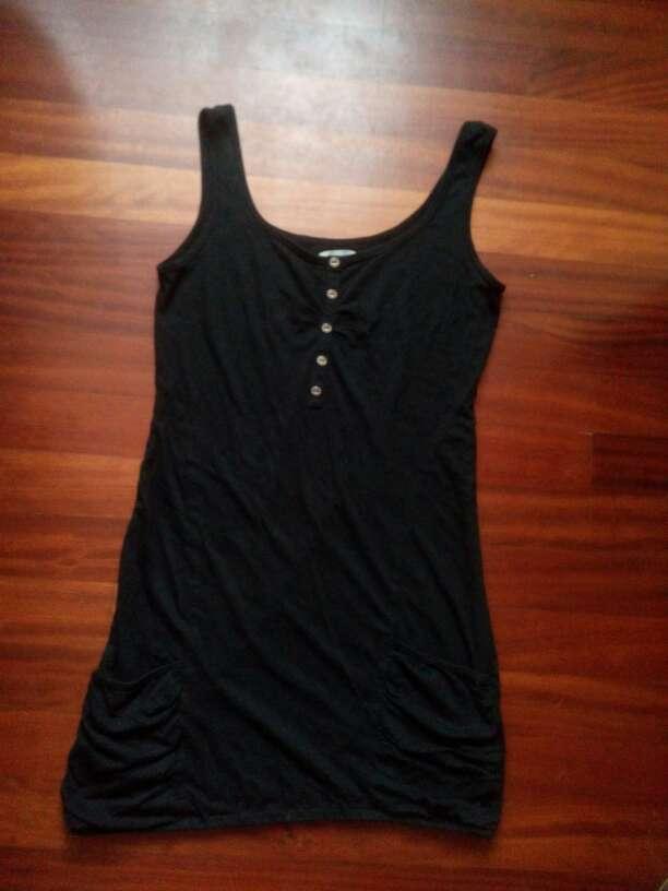 Imagen Vestido/Camiseta