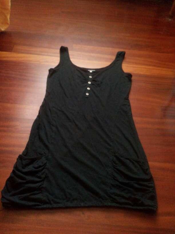 Imagen producto Vestido/Camiseta 2