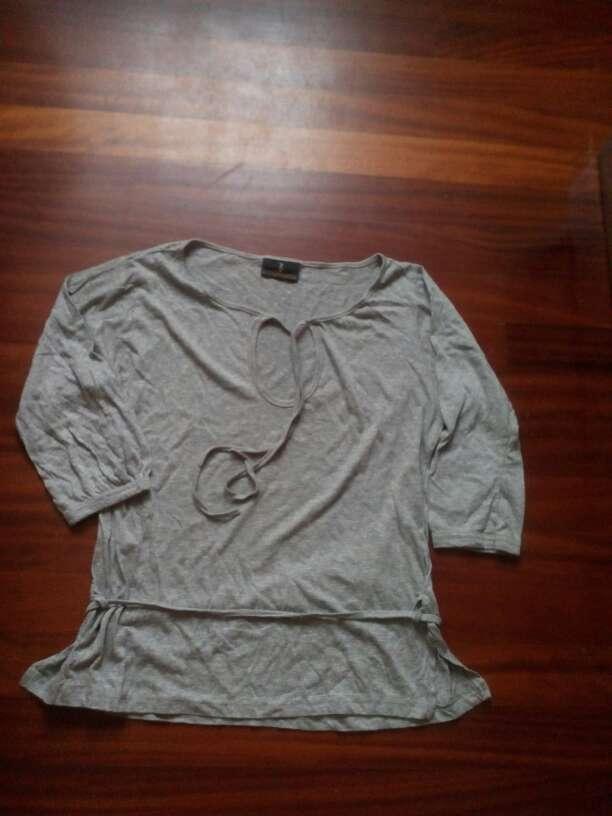 Imagen producto Camiseta Javier Larrainzar 1