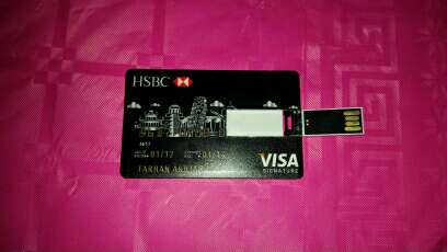 Imagen USB 16 gigas (Con extras Psp)