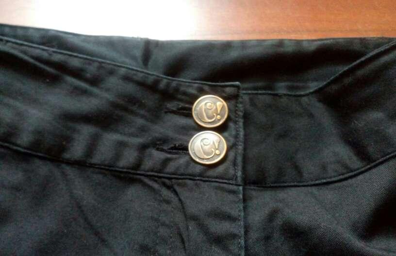 Imagen producto Pantalon Pirata 2