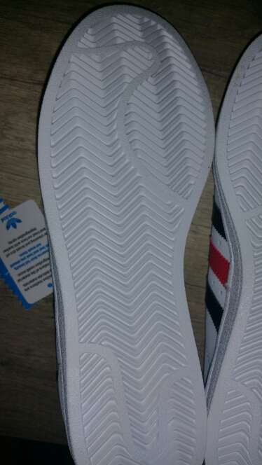 Imagen producto Adidas superstar Mujer 39 4
