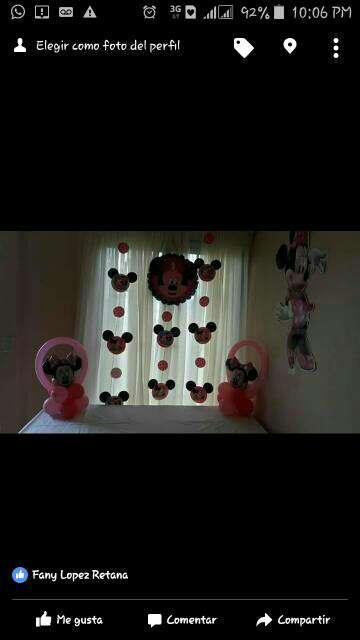 Imagen producto Piñatas 2