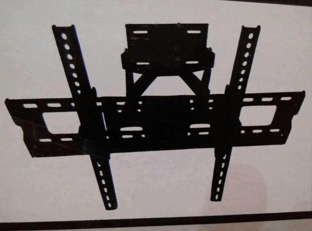Imagen soporte tv de 32'' a 65'' nuevo.