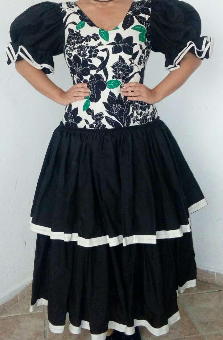Imagen Trajes de Flamenca 44-46