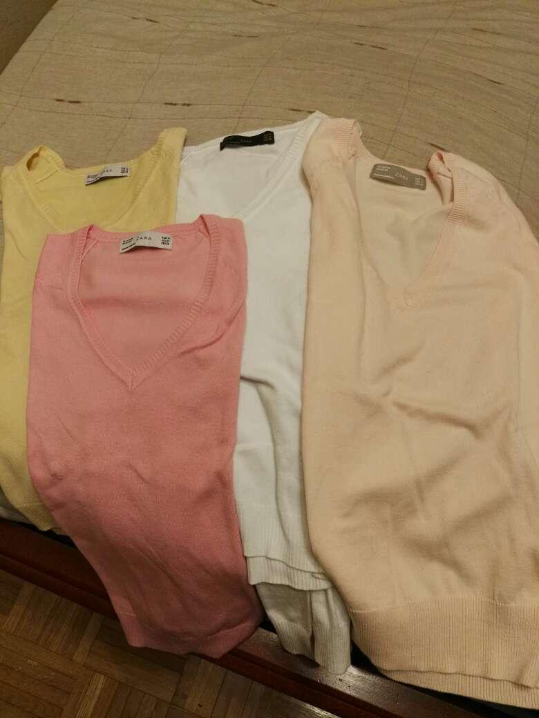 Imagen producto Jerseys 1