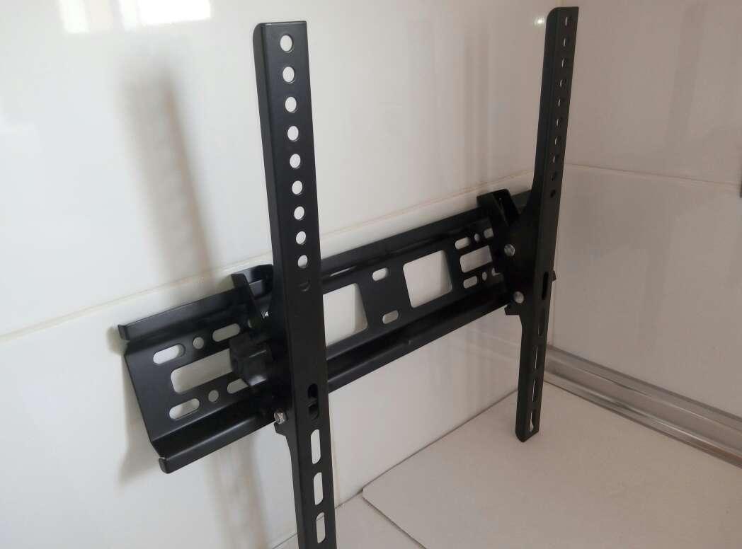 Imagen producto Soporte tv desde 26''a 55 nuevo. 3