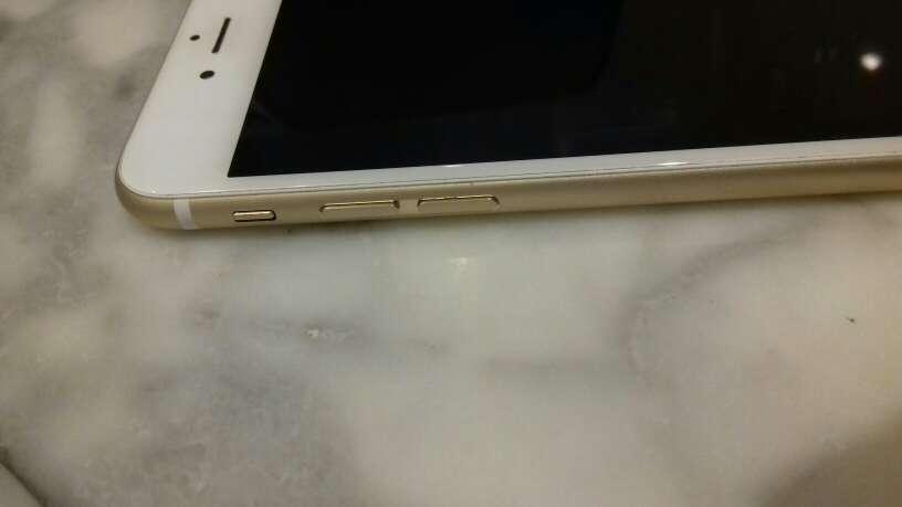 Imagen producto Iphone 6s plus 64G  2