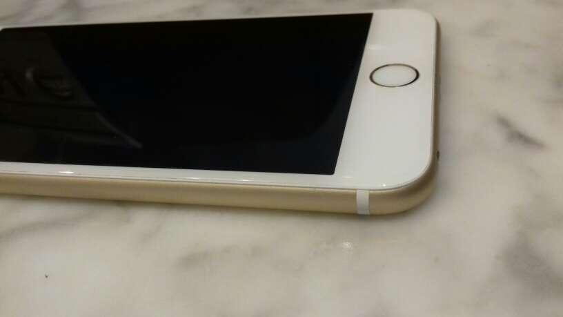 Imagen producto Iphone 6s plus 64G  3