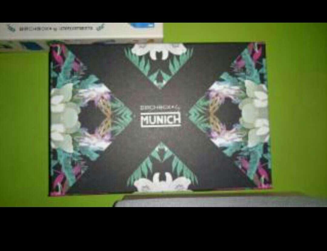Imagen producto Cajas birchbox  3