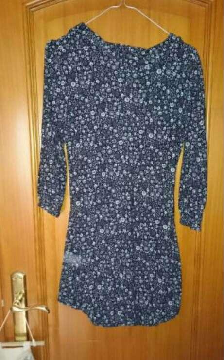 Imagen producto Vestido  2