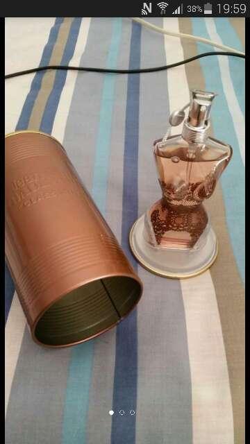 Imagen perfume original
