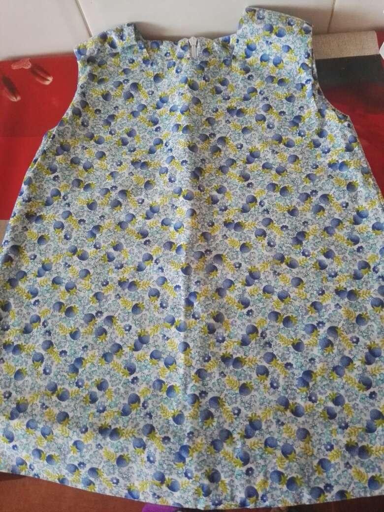 Imagen producto Preciosos vestiditos de 18 meses 4
