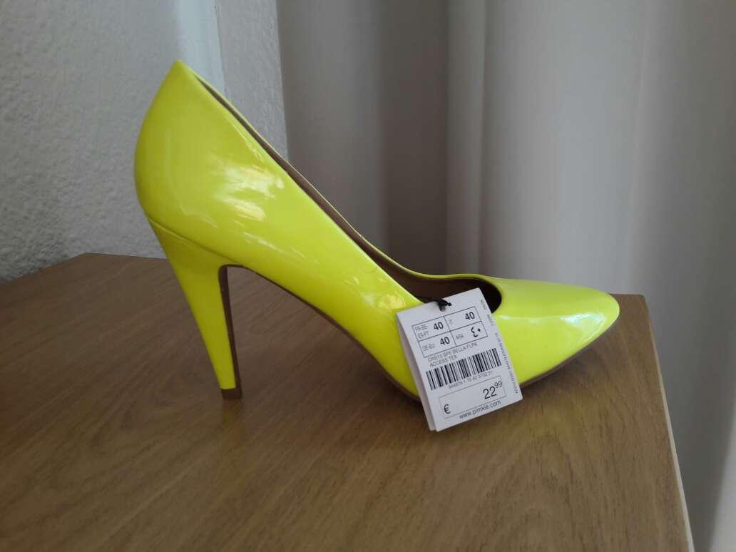 Imagen producto Zapatos 4