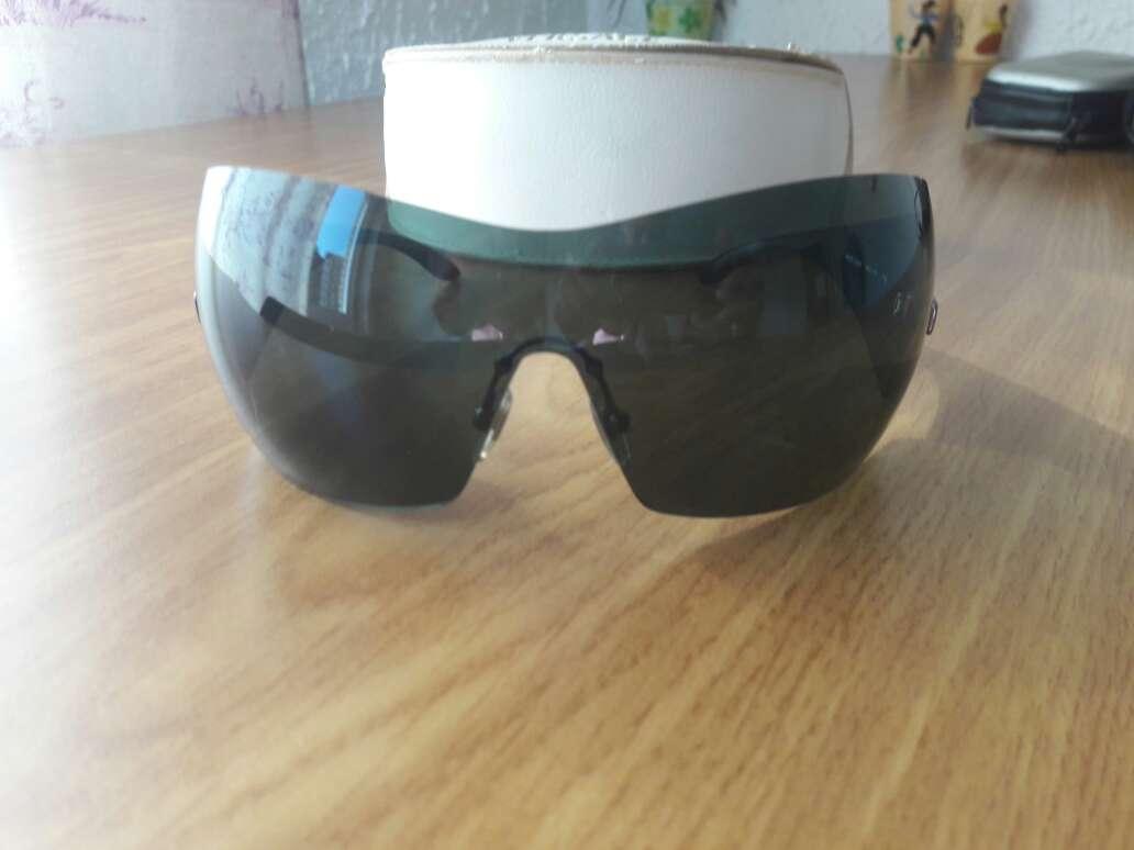 Imagen producto Gafas de sol 2