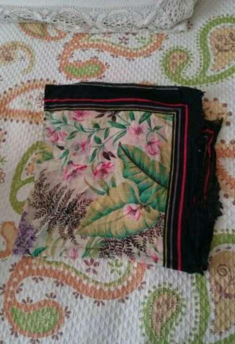 Imagen producto Pañuelos  2
