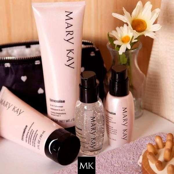 Imagen tratamiento para la piel