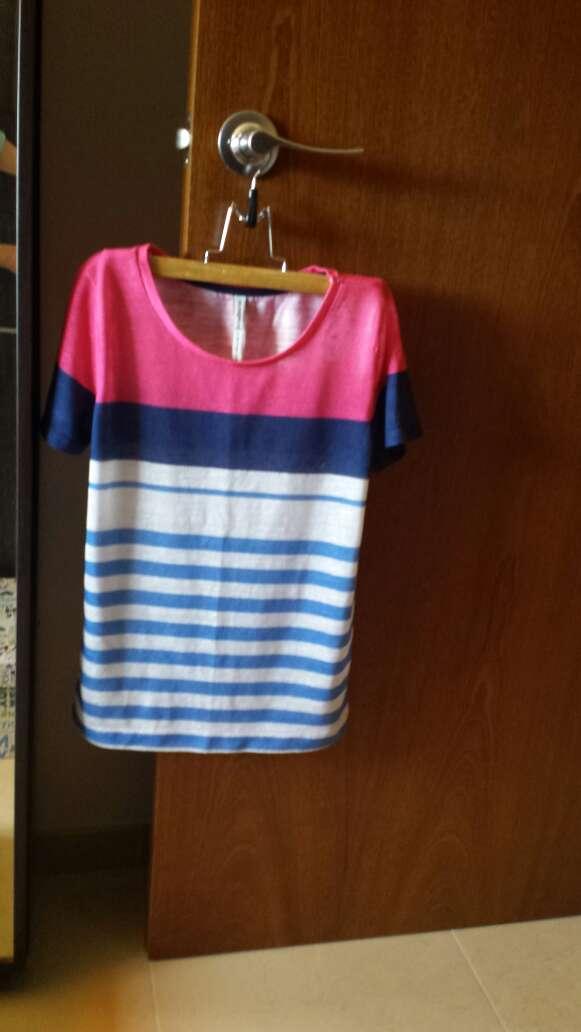 Imagen vendo camisa