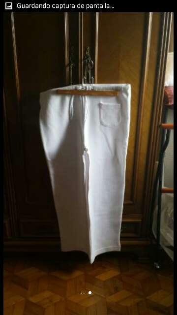 Imagen producto Vendo pantalón de chandal 2