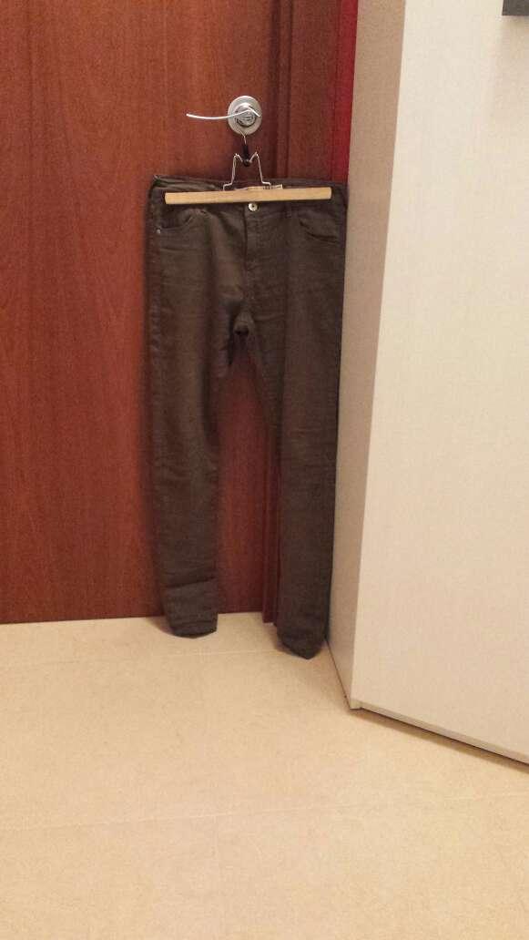 Imagen vendo pantalon