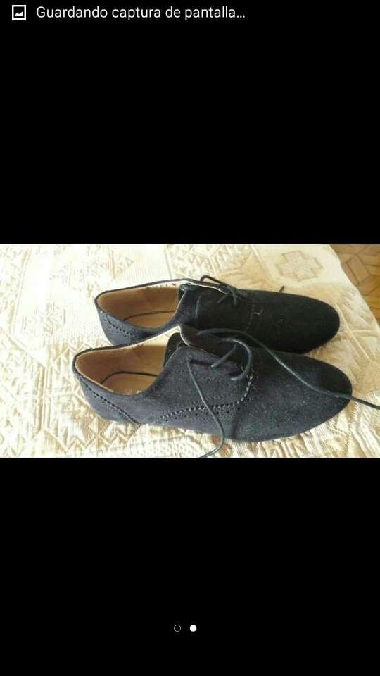 Imagen producto Vendo zapatos  2
