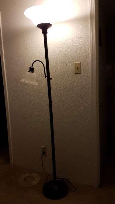 Imagen lamp
