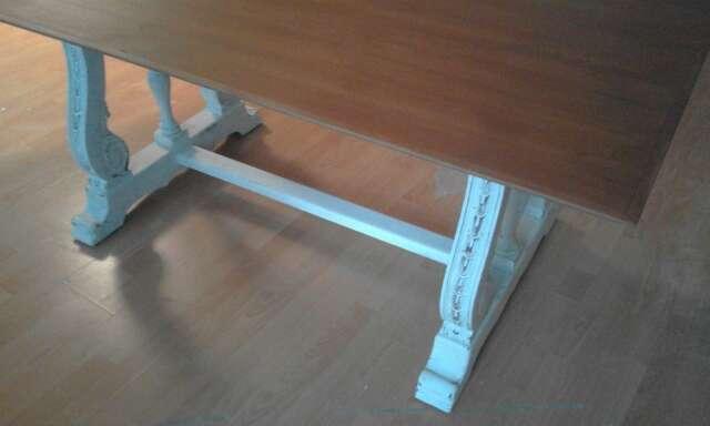 Imagen Base para mesa de comedor
