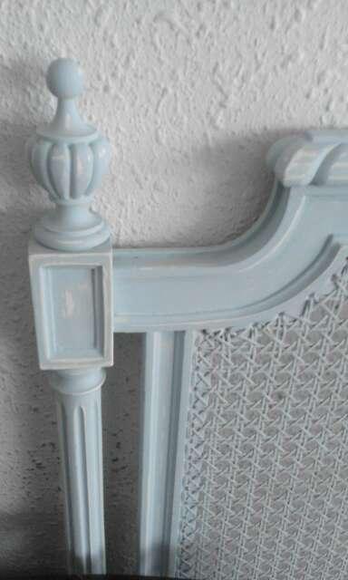 Imagen producto Cabezal de cama  1