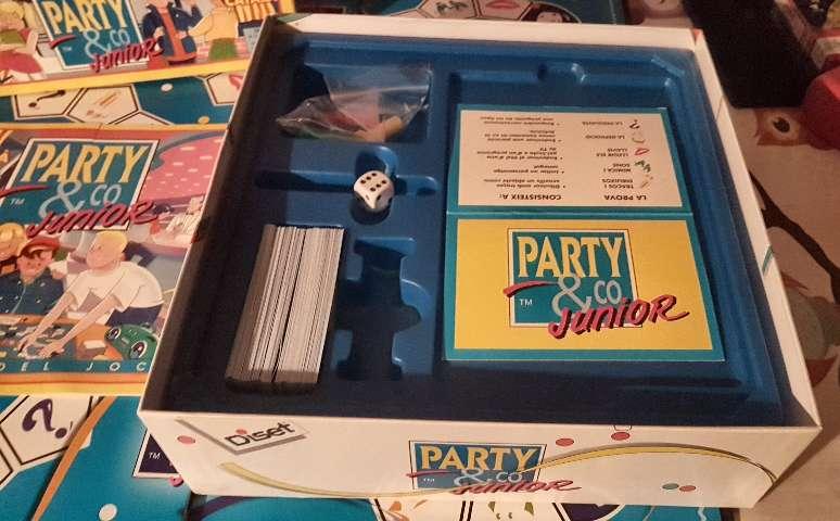 Imagen producto Juego mesa Trivial Pursuit edición jóvenes jugadores 3