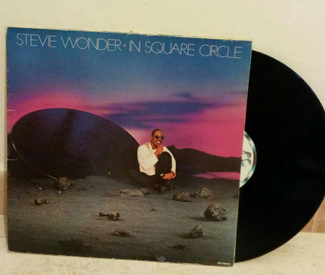 Imagen Stevie wonder