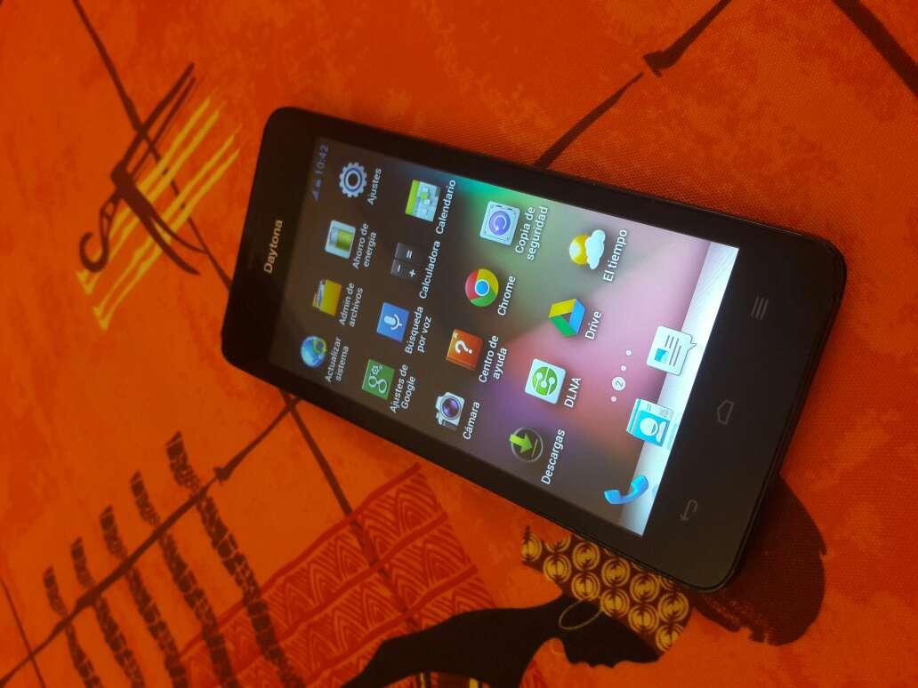 Imagen Huawei