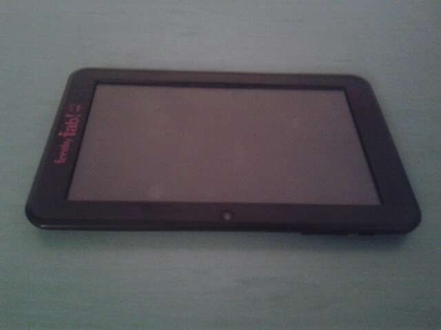Imagen producto Tablet 7