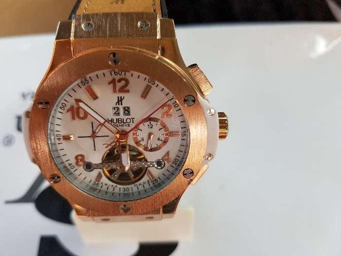 Imagen Relojes varias marcas